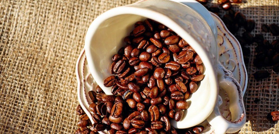 coffee-1576537_960_720